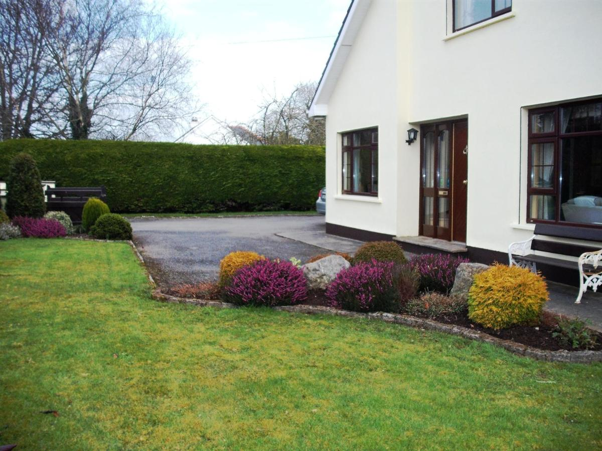 Kiladangan and Nenagh Eire Og book places in Tipperary