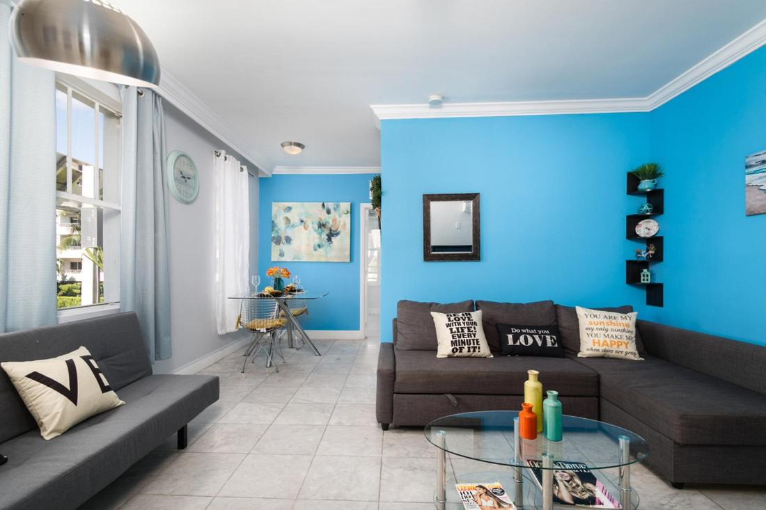 Holiday Apartment On Lincoln Road Miami Beach Updated 2020 Prices