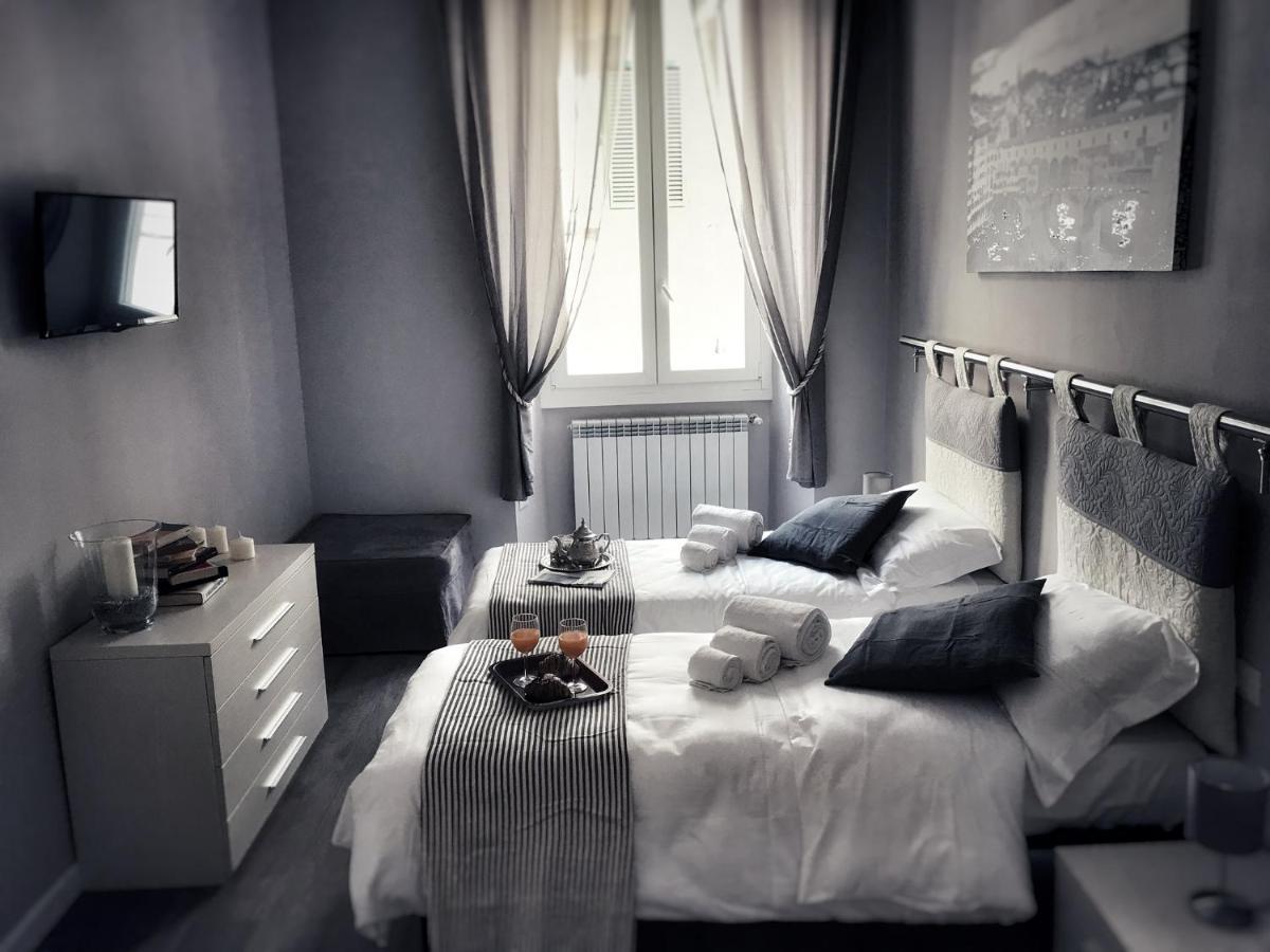 Svuota Appartamenti Gratis Firenze silver novella luxury apartment - centro storico, firenze