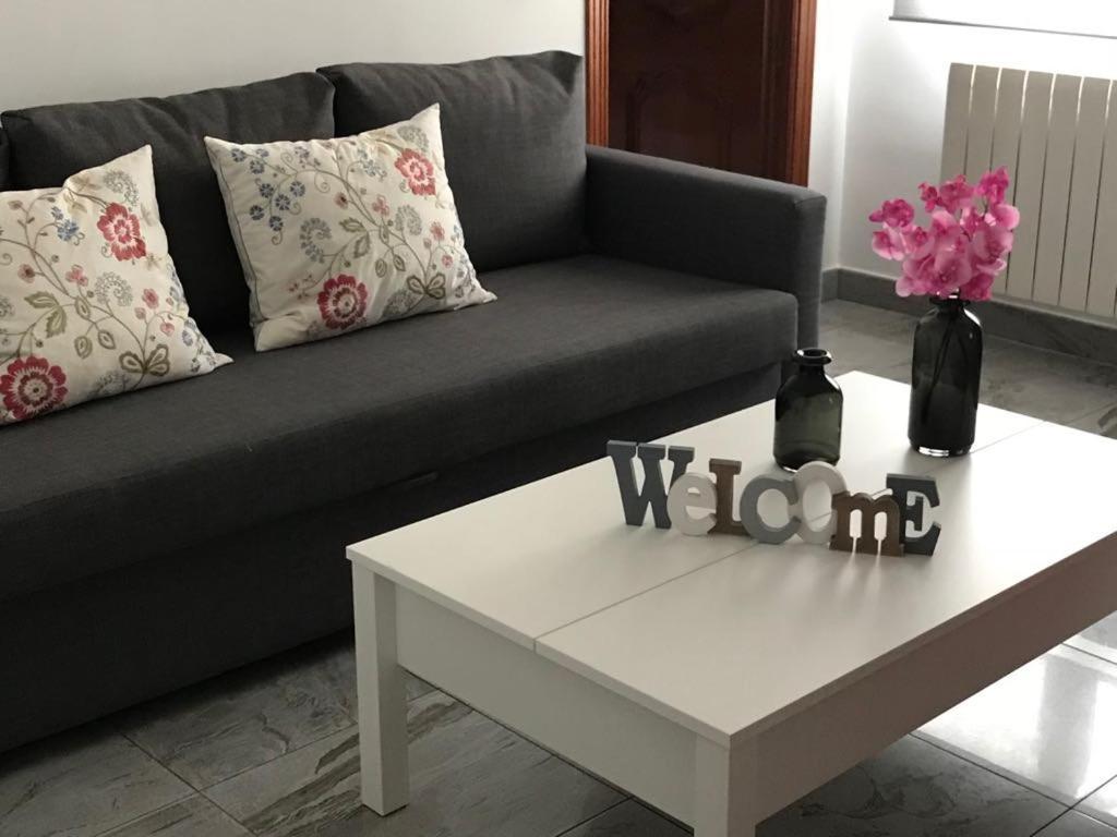 Admirable Best Apartment Near Real Madrid Stadium Madrid Spain Ncnpc Chair Design For Home Ncnpcorg