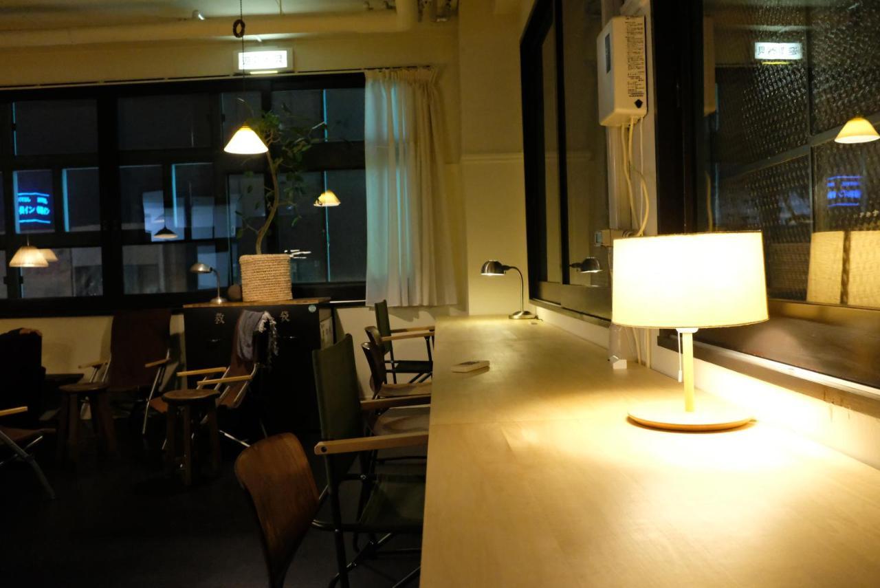 記念日におすすめのレストラン・ホテル ヌプカの写真4