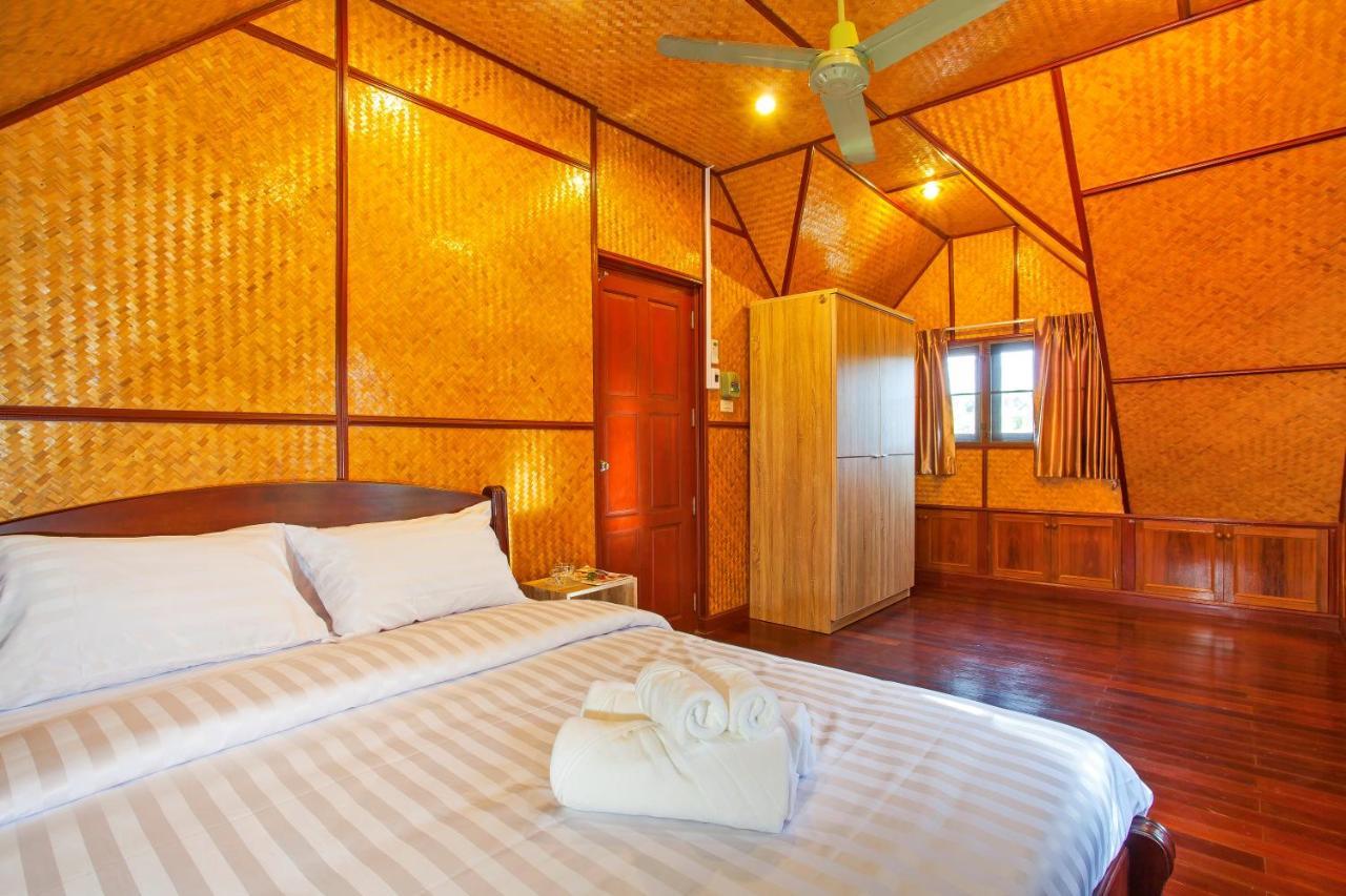 Villa Nikki, Nai Harn Beach, Thailand - Booking com