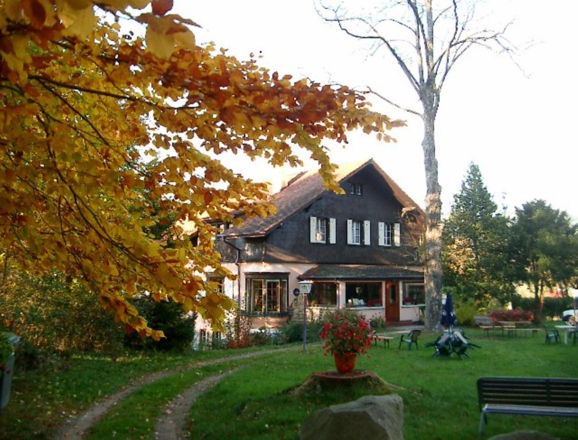 Hotels In Wasserbourg Alsace