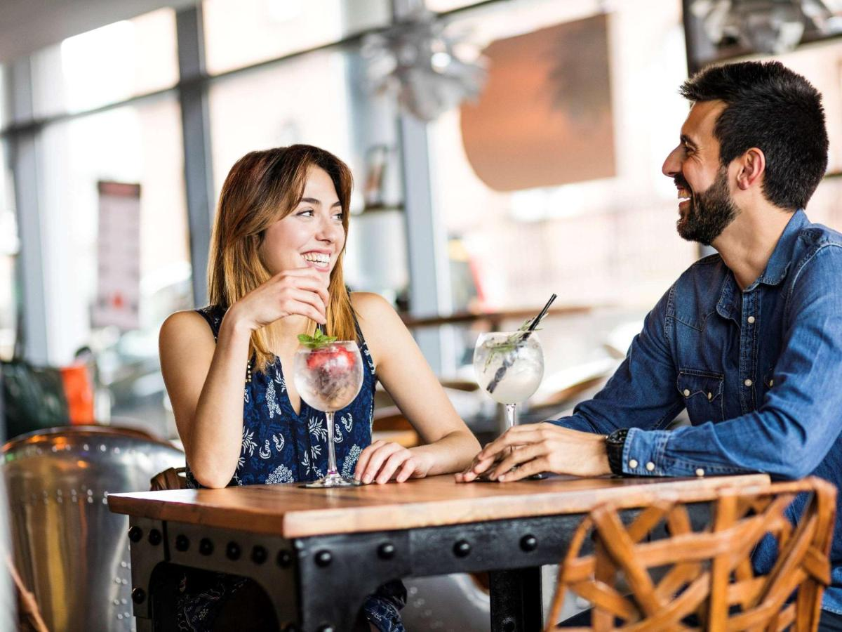 gratis online dating in Edinburgh