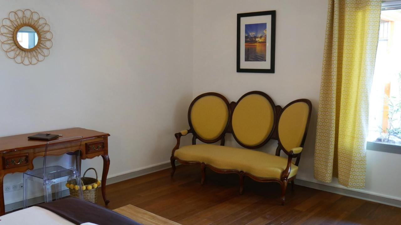 Bellaforme Suites Spa Champcevinel Harga 2019 Terbaru