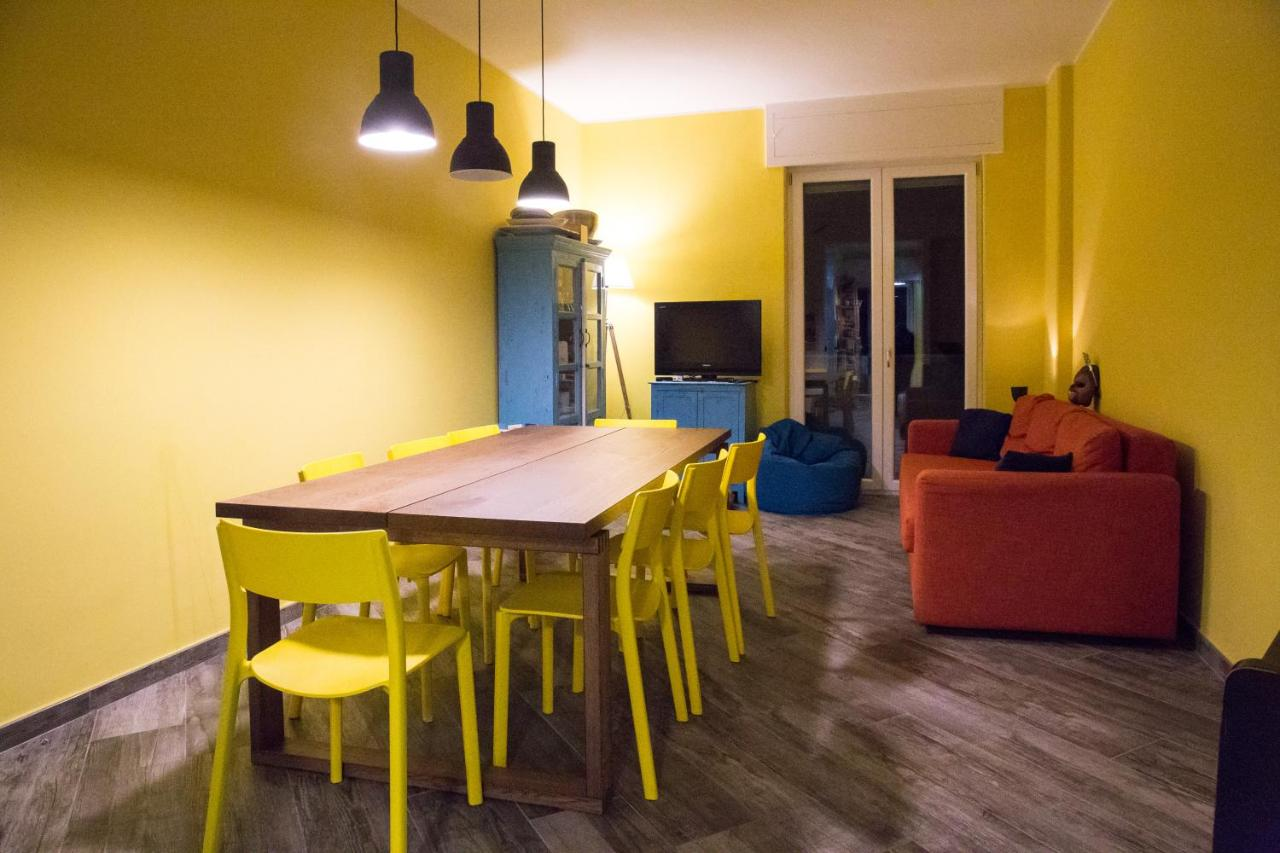 Cucine Usate Campania Napoli bed and breakfast mille culure, naples, italy - booking