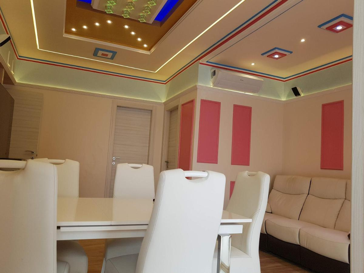 Luci Led Per Cromoterapia vacation home casa relax, linera, italy - booking