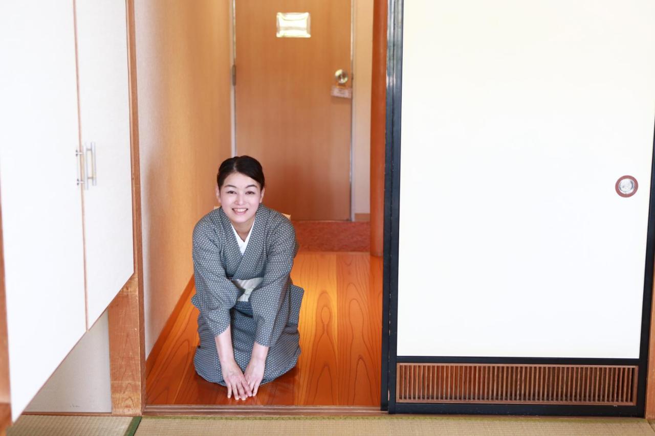 記念日におすすめのレストラン・飛騨高山の宿本陣平野屋 別館の写真4