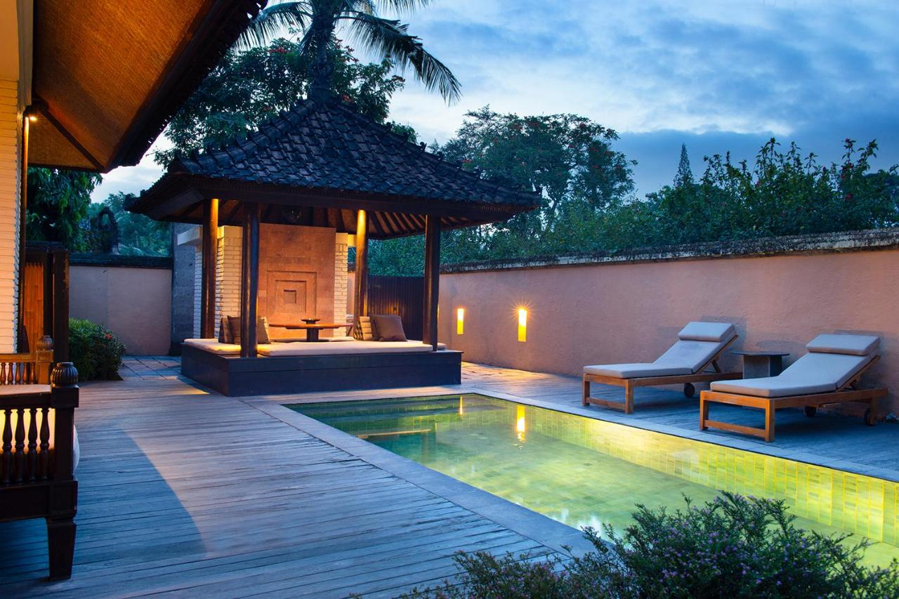 Best Hotels in Bali, Indonesia: Cheap & Luxury Accommodations