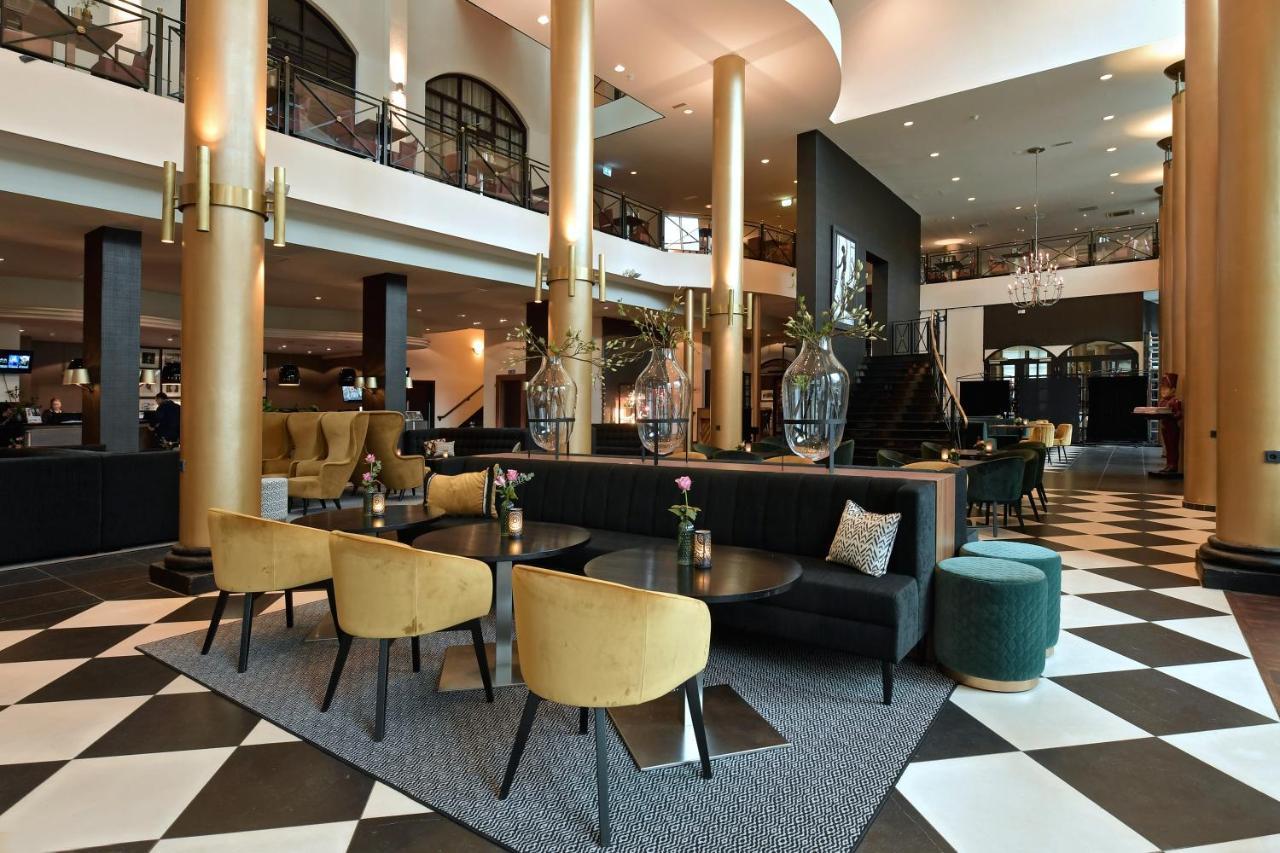 Hotels In Daarle Overijssel