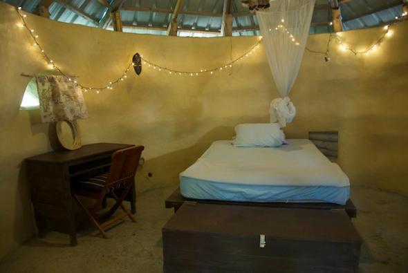 Hostelli Haiti Communitere Haiti Port Au Prince Booking Com