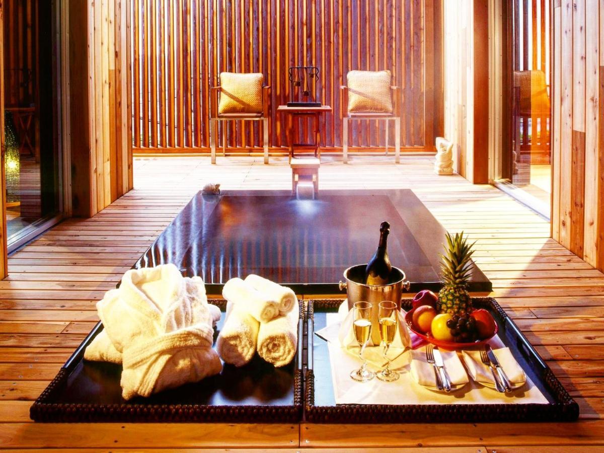 記念日におすすめのホテル・熱海温泉リラックスリゾートホテルの写真1
