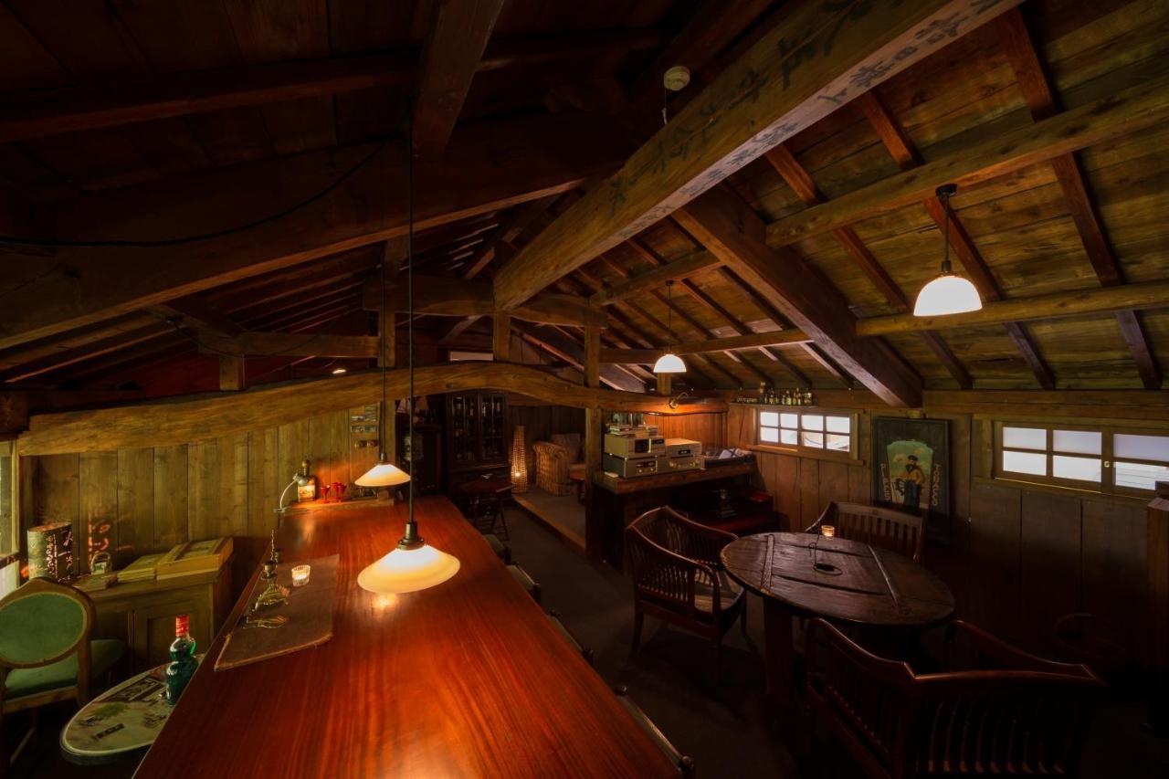 記念日におすすめのレストラン・黒川温泉 お宿 のし湯の写真3