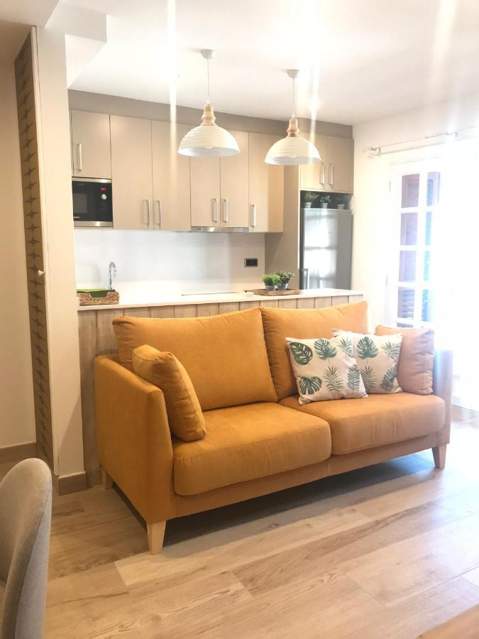 Апартаменты  Apartament Neret II