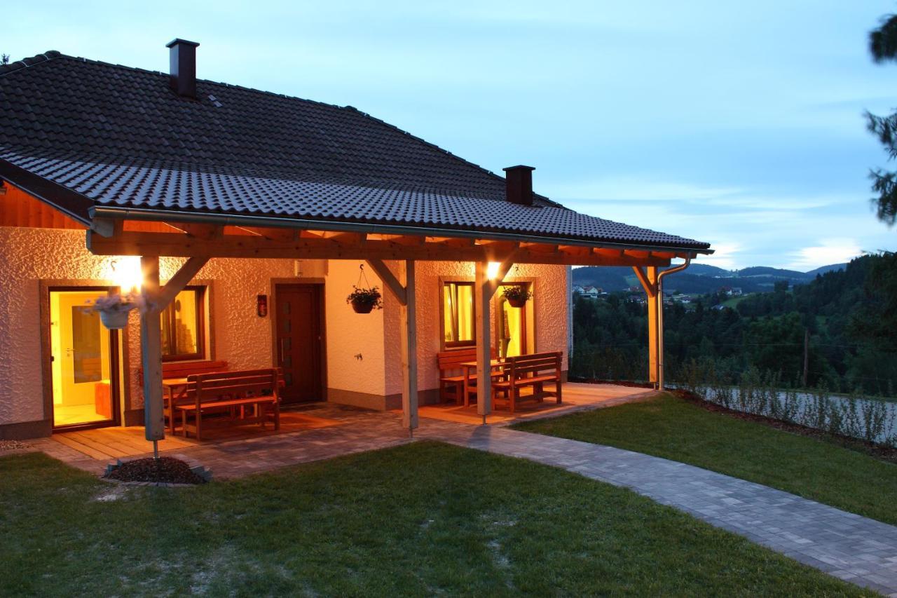 Apartment Ferienwohnung Kagerer, Gutau, Austria - Booking