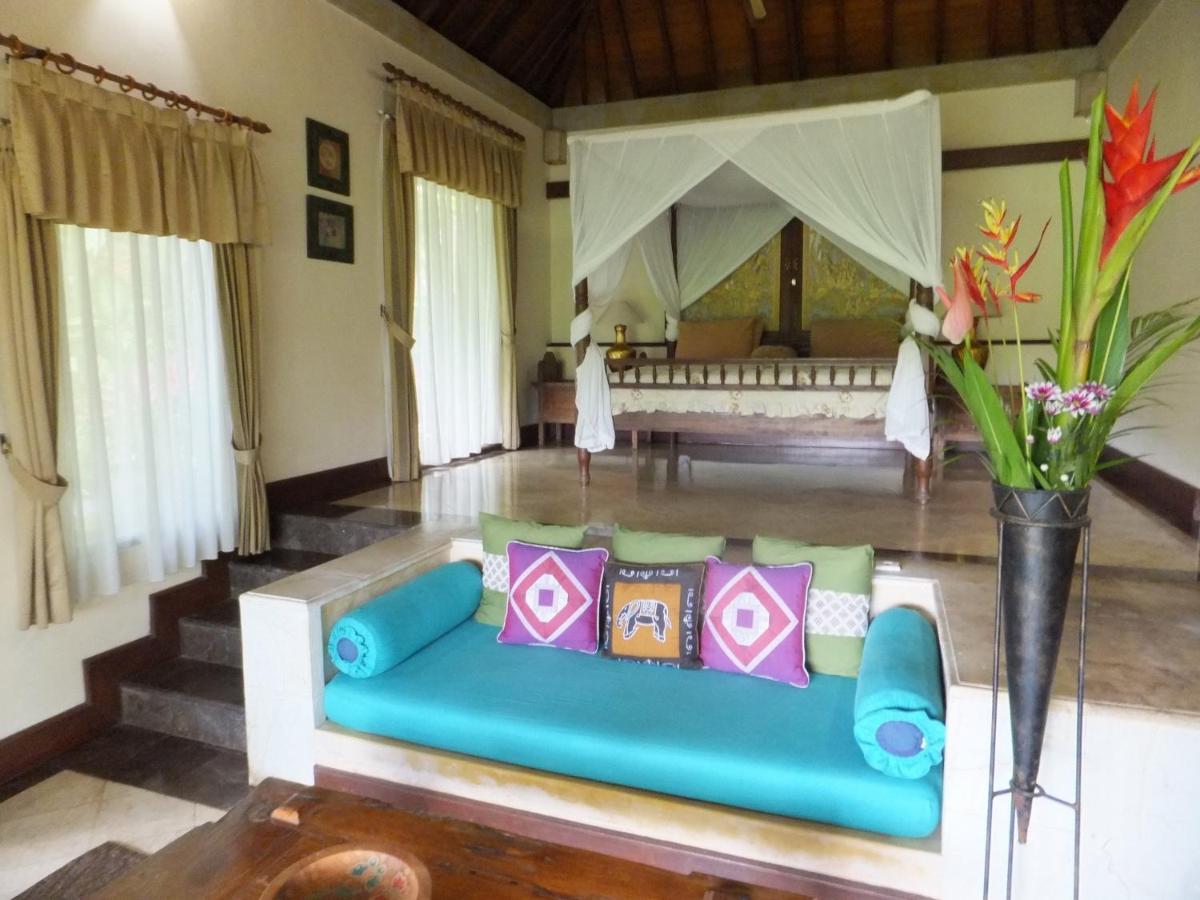 Wondrous Villa Orchid Bali Indonesien Ubud Booking Com Beatyapartments Chair Design Images Beatyapartmentscom