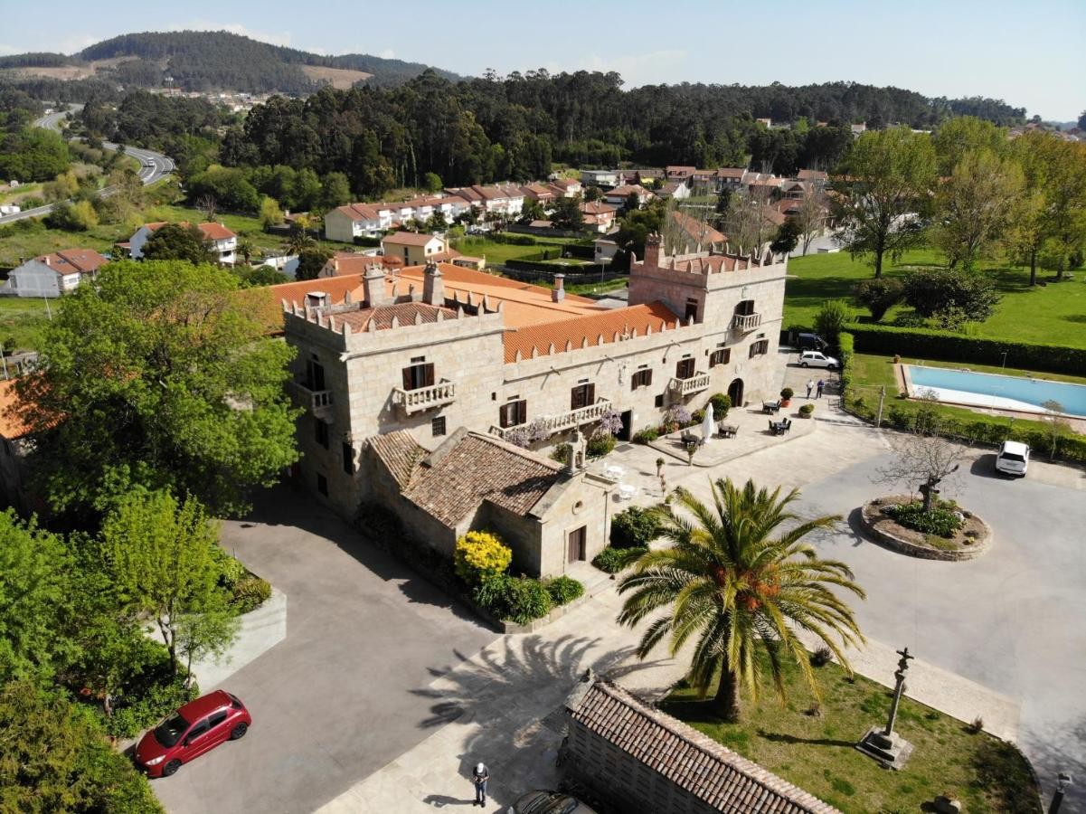 Be a Booker. Search hotels and more in Vilagarcia de Arousa