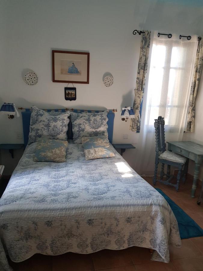 Hotels In Zevaco Corsica