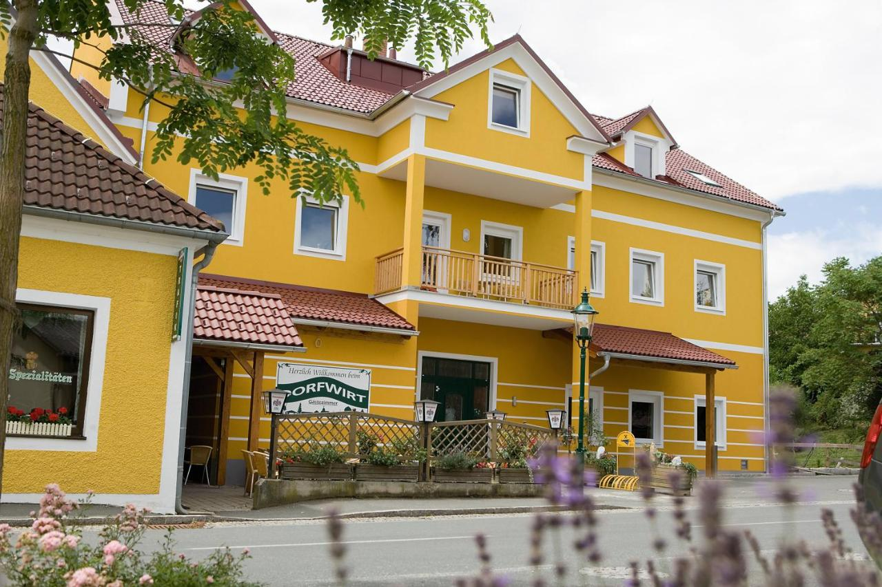 Apartment Ferienwohnung St. Marein, Sankt Marein bei Graz