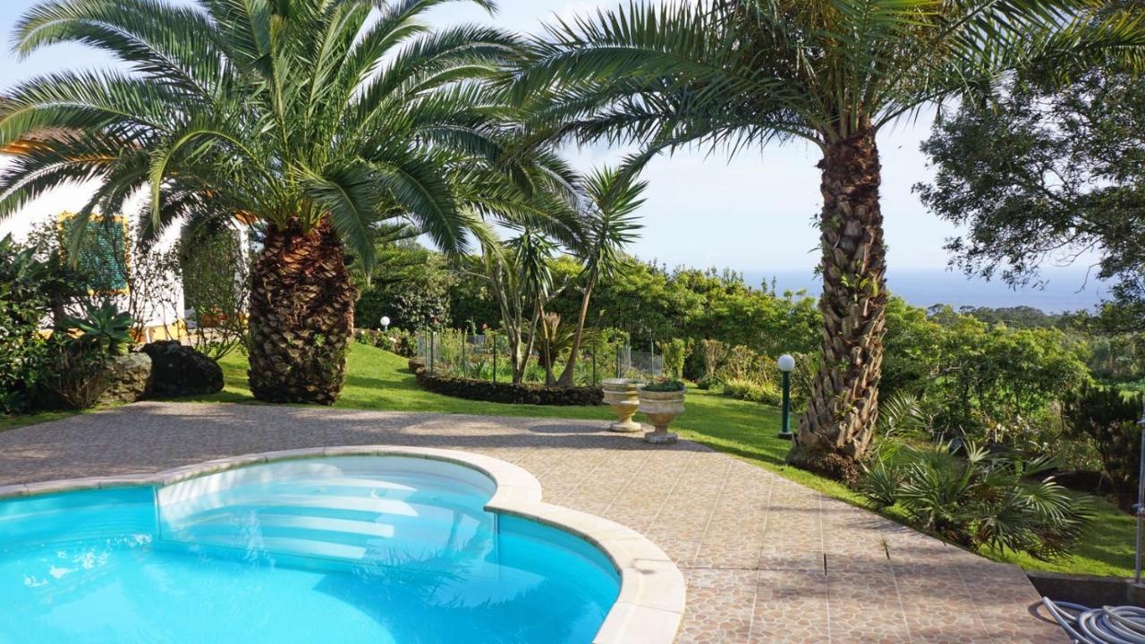 Проживание в семье  Quinta Dos Aromas