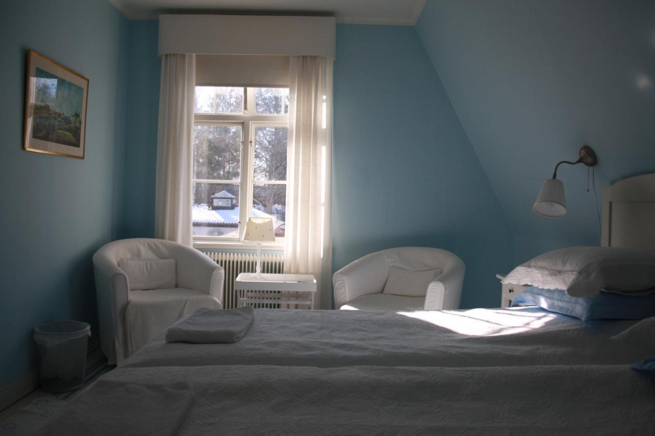 ikea lycksele single sofa bed cover online dating i gånghester
