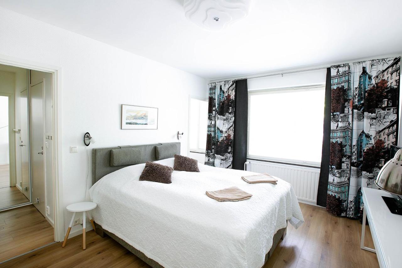 Апартаменты/квартира  Studio Ailos