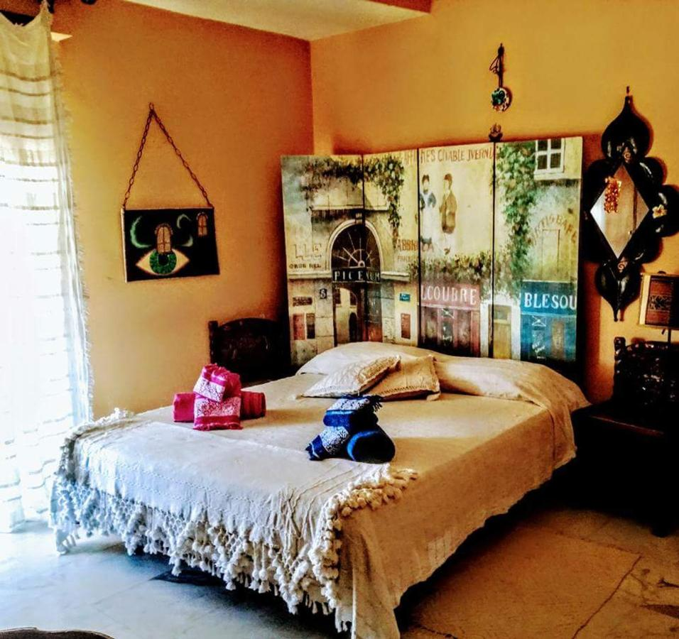 Arredare Casa Stile Marocco bed and breakfast terrazza incanto, formia, italy - booking