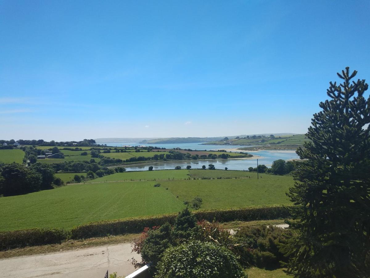 Heritage Castles of County Cork - Cork County Council