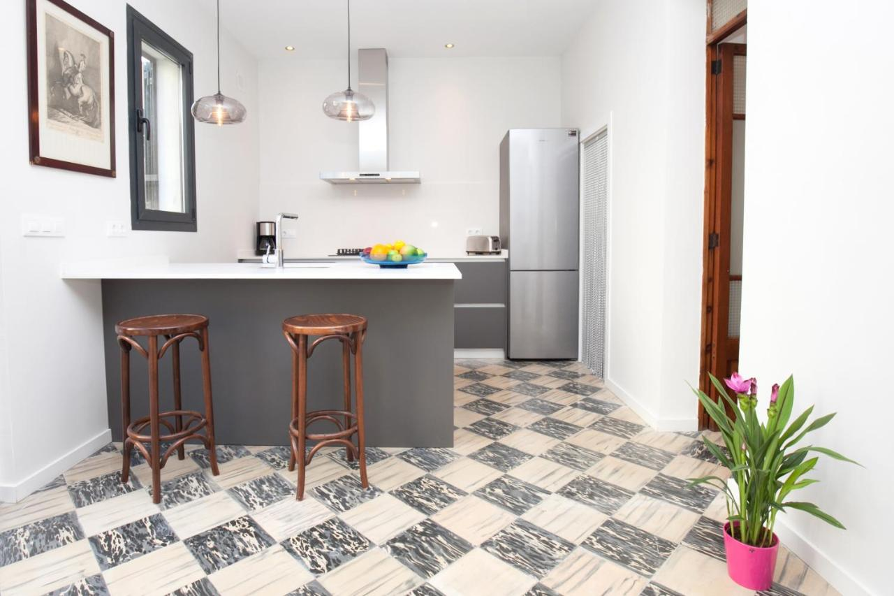 Home Design Et Deco vacation home son pontivic - art & deco, palma de mallorca