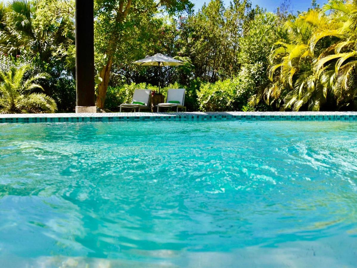 Дом для отпуска  Slice Of Heaven, GreenVillage, Cap Cana