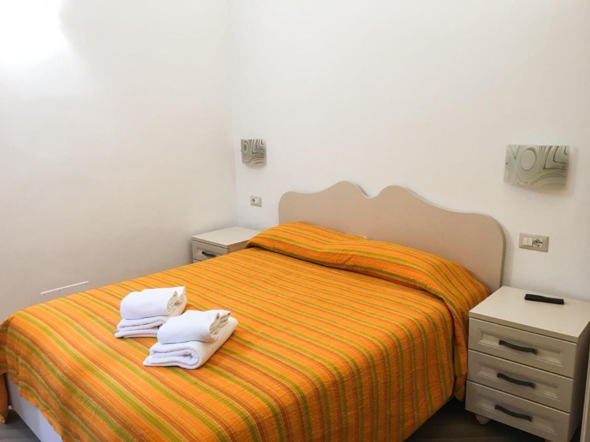 Дом для отпуска  Casa Franziska