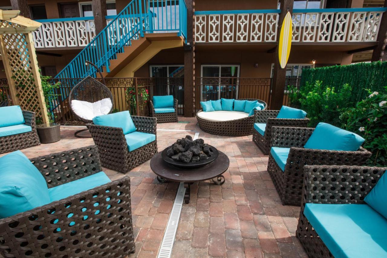 Westgate Cocoa Beach Resort Fl
