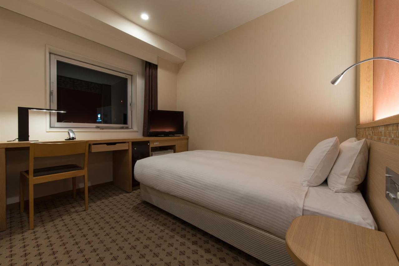 記念日におすすめのレストラン・JR九州ホテル 長崎の写真7