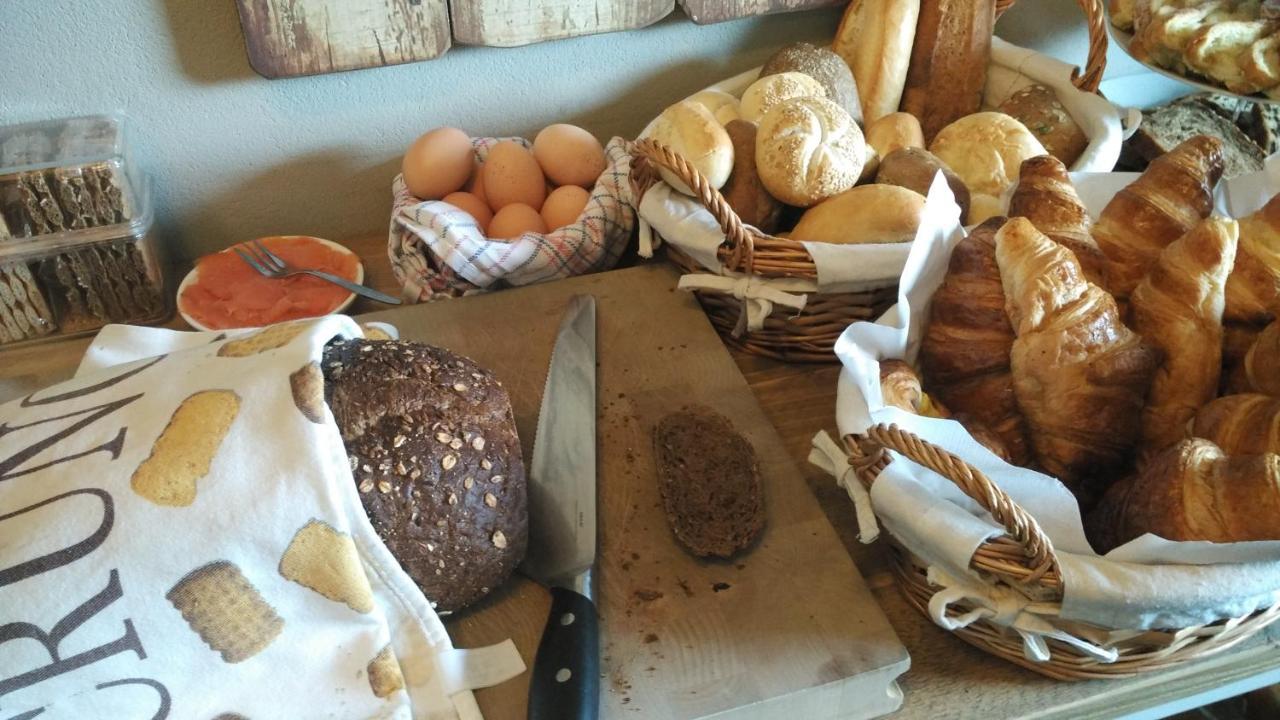 Bed And Breakfasts In De Vecht Gelderland