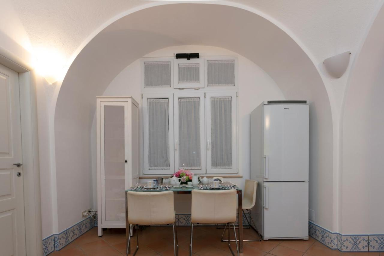 Comprare Tiny House In Italia apartment stella maris, capri, italy - booking