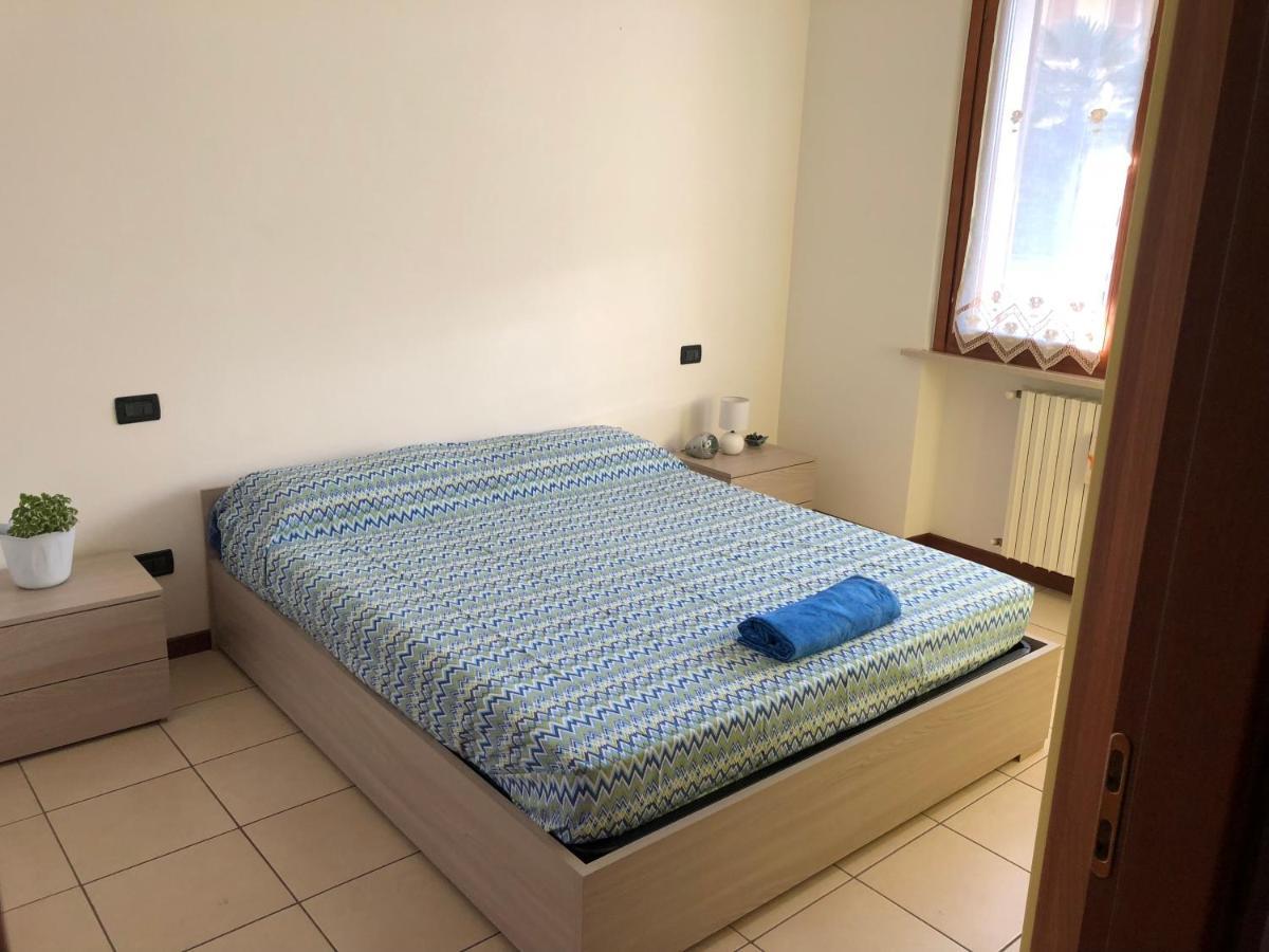 Letto A Castello Olimpo.Apartment Olimpo Verolanuova Italy Booking Com