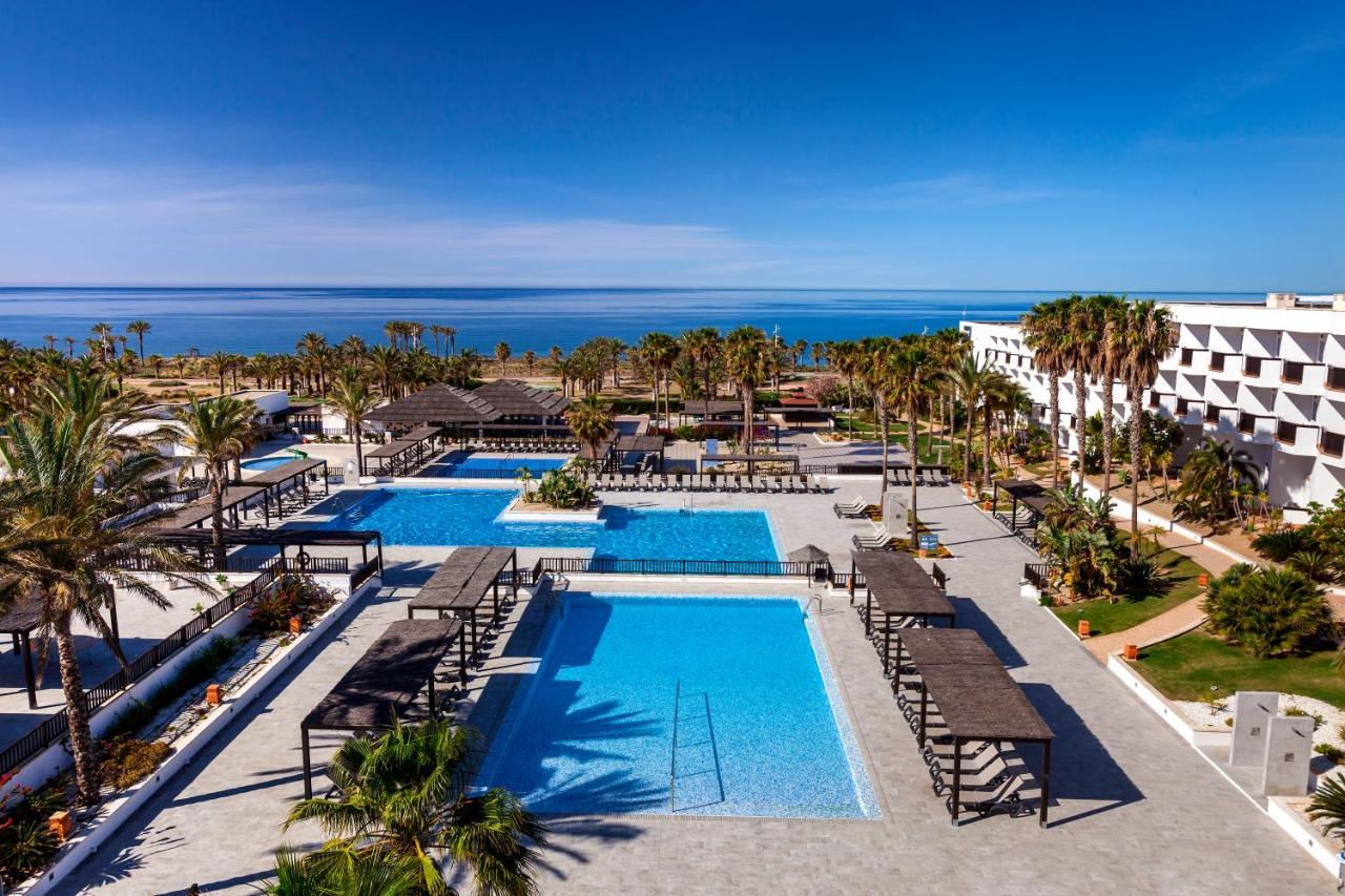 Barceló Cabo de Gata, Retamar – Precios actualizados 2019
