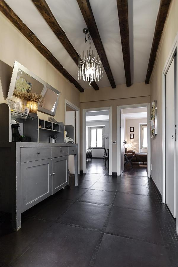 Guesthouse Castaldi house, Milan, Italy - Booking.com