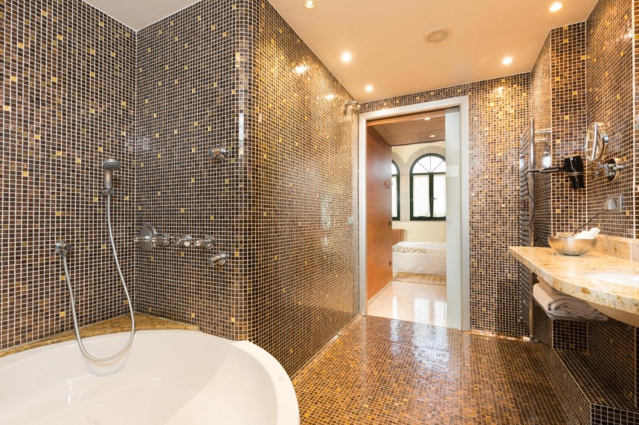 Meuble Salle De Bain Girona hotel històric, gérone – tarifs 2020