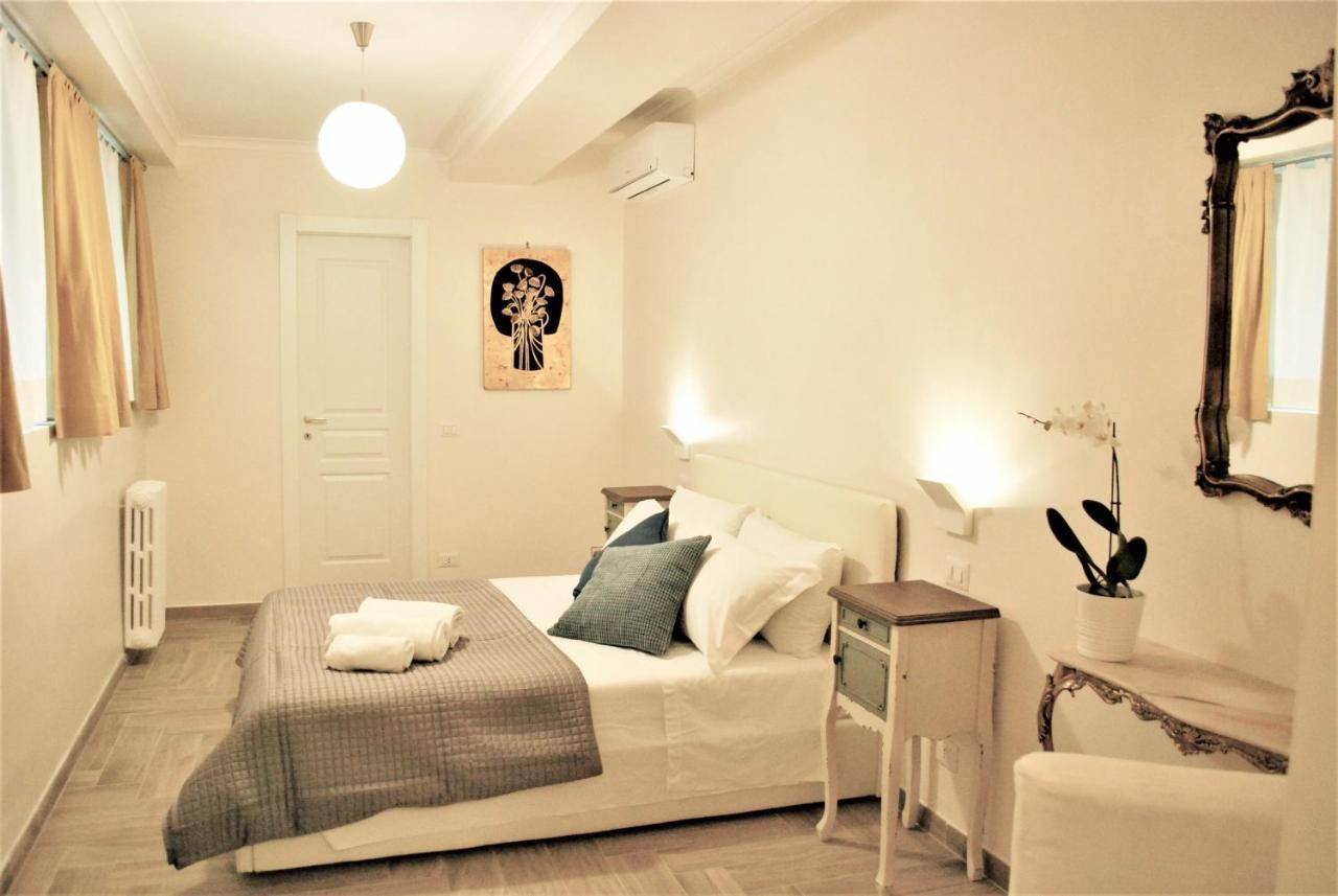Sala Da Pranzo Country Chic vacation home san teodoro al palatino rooms and loft, rome