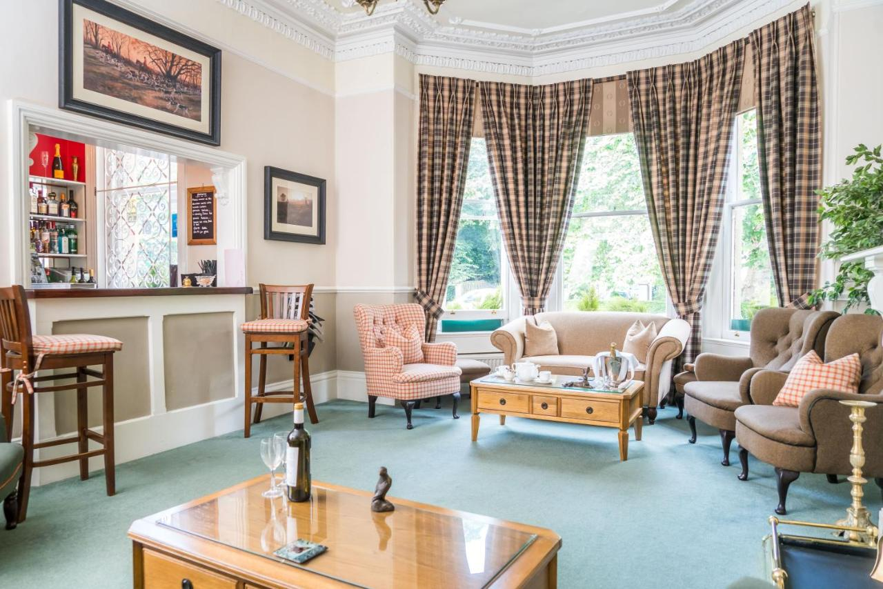 the ayrlington, bath – updated 2019 prices