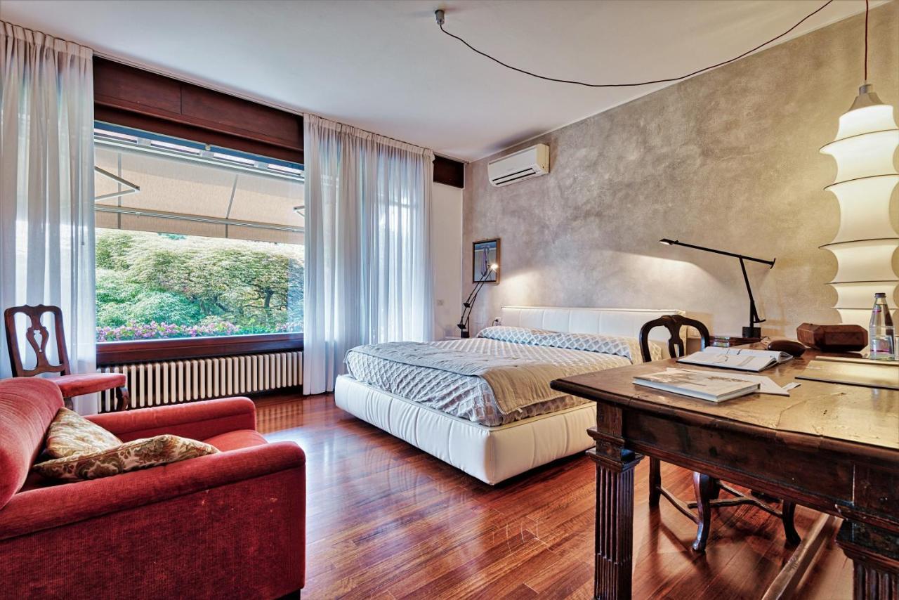 Architetti A Bergamo la casa dell'architetto, bergamo – updated 2020 prices