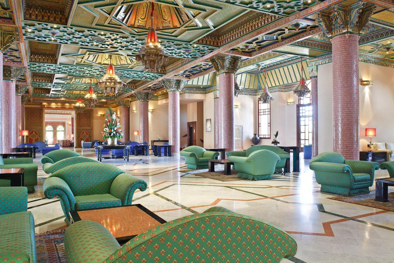 Desert nights casino aktionen