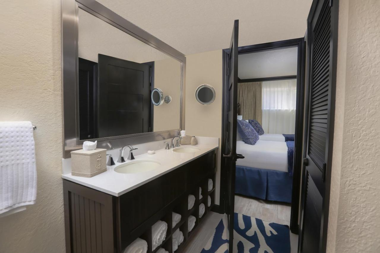Tremendous Westgate Cocoa Beach Resort Fl Booking Com Beutiful Home Inspiration Xortanetmahrainfo