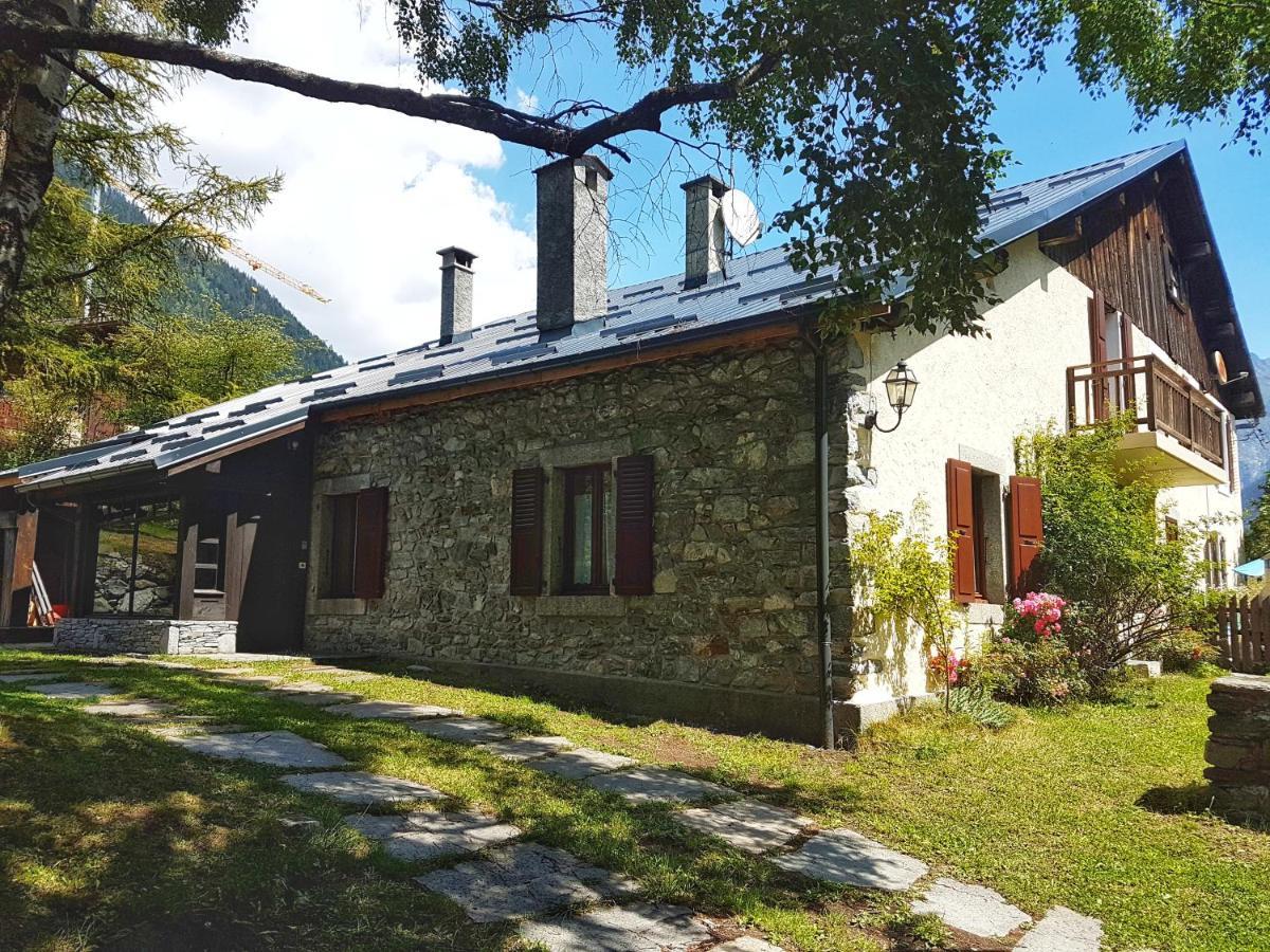Дом для отпуска  Holiday Home Locanda Covi