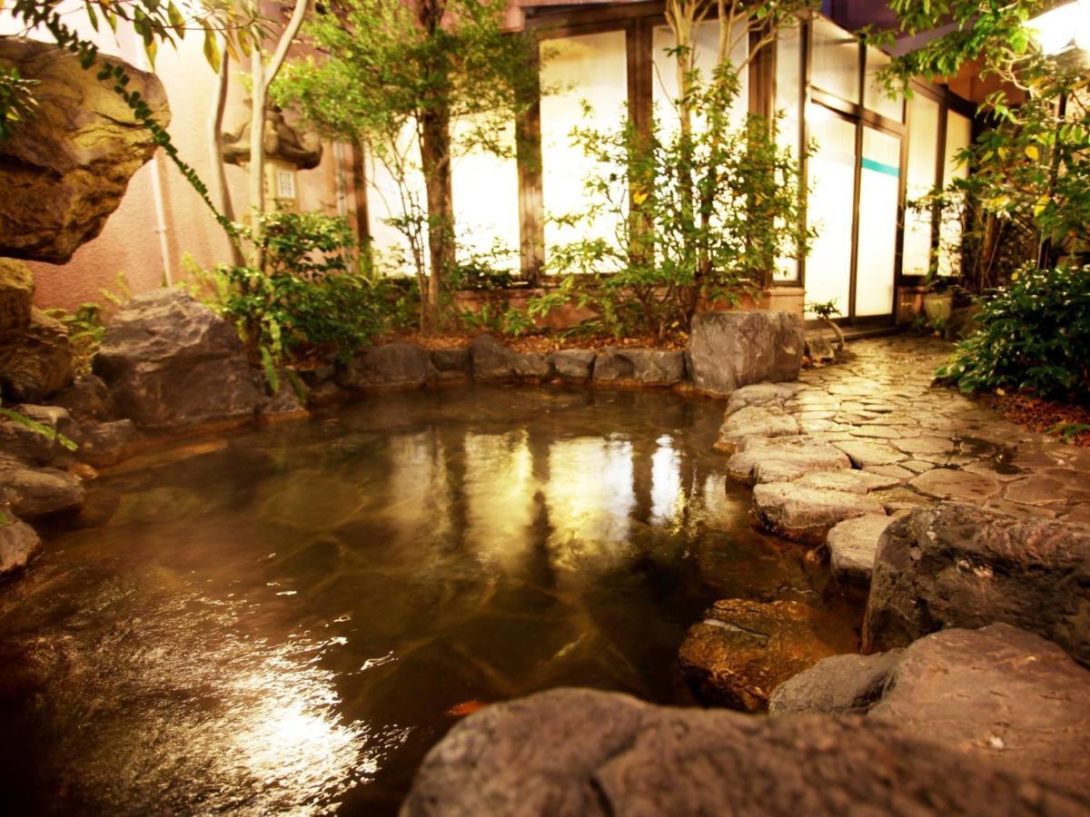 記念日におすすめのレストラン・宮崎第一ホテルの写真5