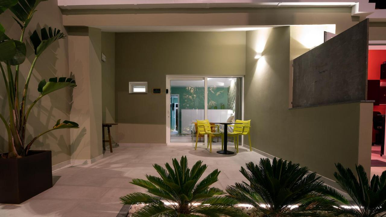Villa RG - Adults Only (Spanje Playa del Inglés) - Booking.com