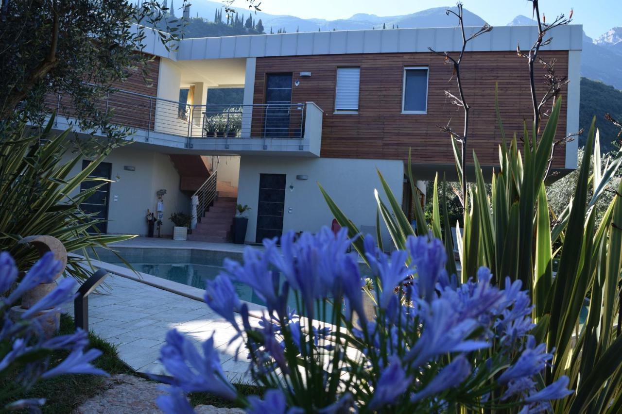 Дома для отпуска  Casabana