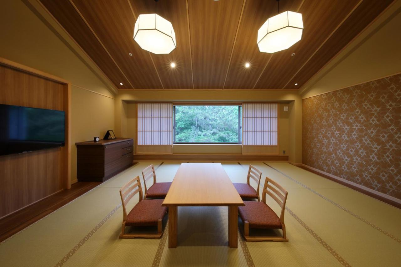 記念日におすすめのレストラン・函館湯の川温泉ホテル万惣の写真6