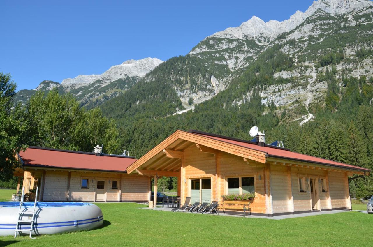 Quellenhof Leutasch by Werner Medien GmbH - issuu